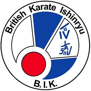 BIK Logo